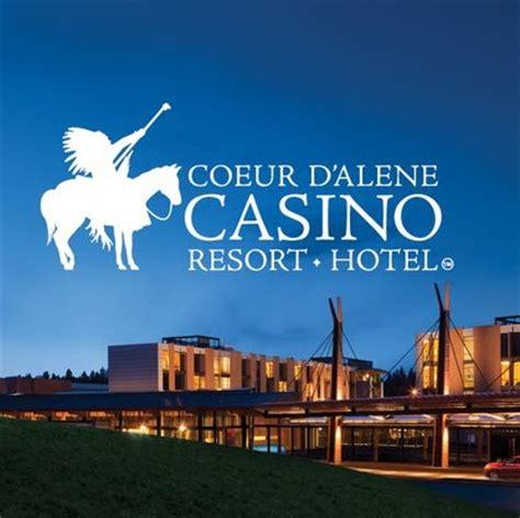 coeur d alene resort room prices coeur d alene casino resort hotel