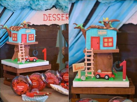 themed birthday cakes manila 77 best images about the little rascals themed party on