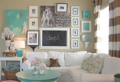 making your home comfortable with these home decor ideas lifestyle expert trend expert television producer