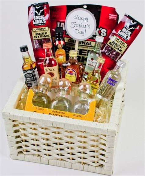 best 25 alcohol gifts ideas on pinterest groomsmen gift