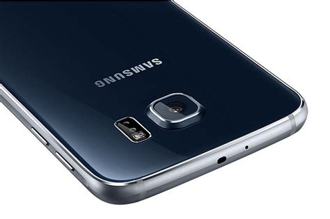 samsung galaxy s6 galaxy s6 edge start receiving android 6 0 1 marshmallow update technology news