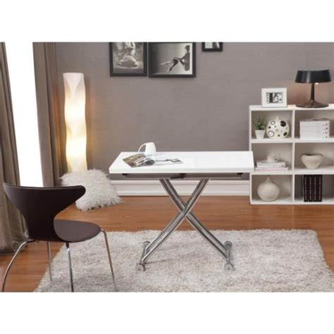 table extensible up clever 4 couverts c achat