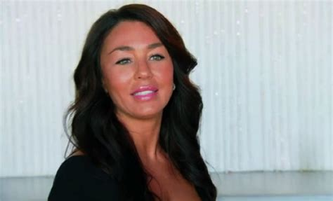 natalie ghairstyles mobwives natalie guercio and drita hairstylegalleries com