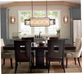 Dining Room Chandelier Alternative Chandelier Amusing Contemporary Chandeliers For Dining