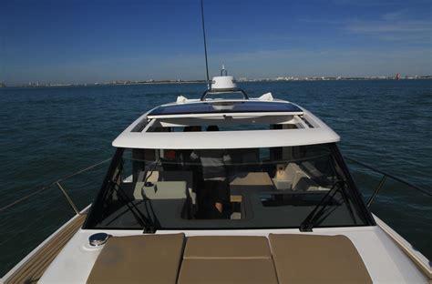 parker boats monaco 110 parker monaco 110 wavy boats s r o