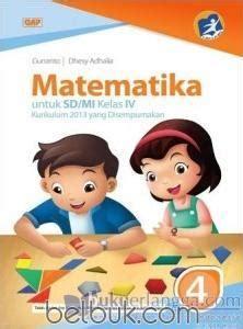 kunci jawaban esps matematika kelas  kurikulum