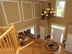 Colonial Homes Decorating Ideas ics painting columbia md 21045 angies list