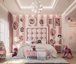 kids room designs interior design ideas 20 kids bedrooms that usher in a fun tropical twist