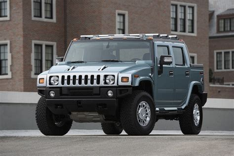 small engine maintenance and repair 2007 hummer h2 transmission control 2007 hummer h2 sut car review top speed