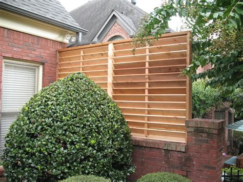 Screen Ideas For Backyard Privacy Garden Style Tub Outdoor Privacy Screens For Louvered Panels Outdoor Patio Privacy Screen Ideas