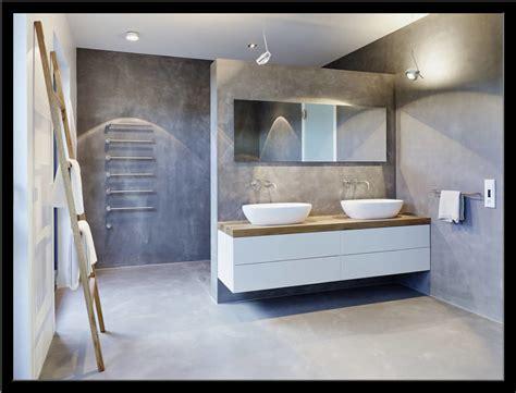 moderne badezimmer bilder badgestaltung fliesen beispiele badgestaltung beispiele