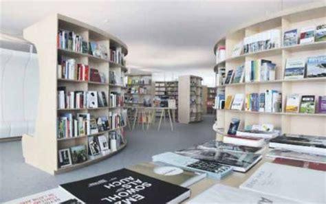 librerie scientifiche librairie papeterie la fontaine epfl