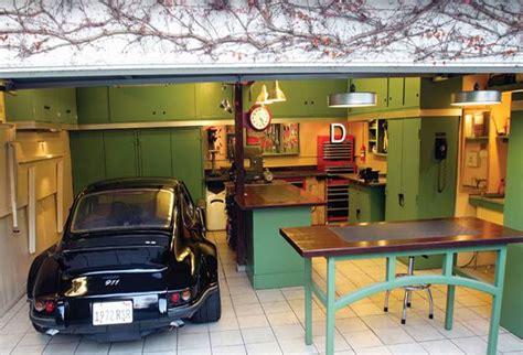 garage redesign creative interior redesign ideas for amazing garage makeovers