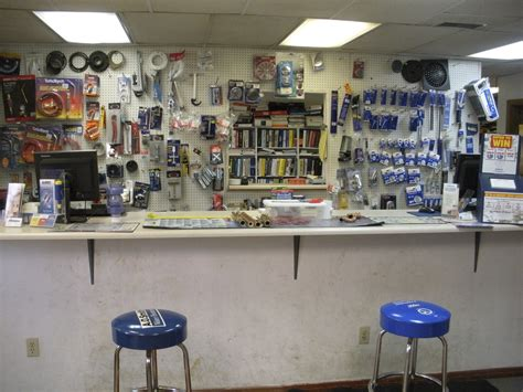 Plumbing Store San Jose by Withamsville Winnelson Plumbing Supply Cincinnati Ohio