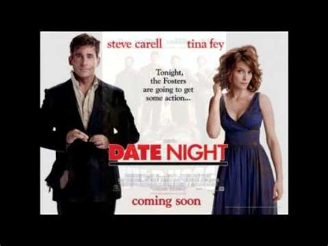 rekomendasi film comedy hollywood must see hollywood comedy movies movies youtube