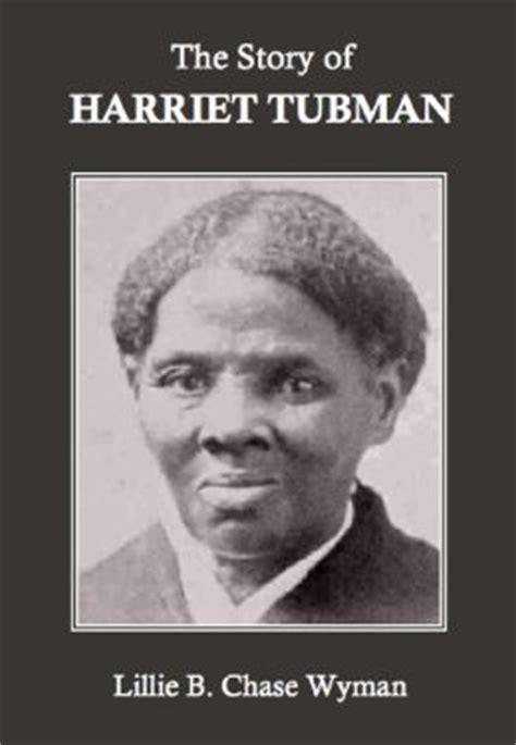 harriet tubman biography in english internal server error