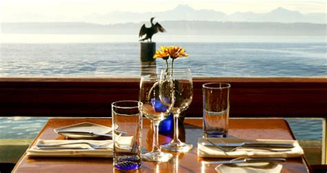 rays boat house seattle menu for ray s boathouse seattle restaurant menus online wa