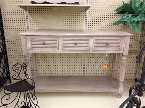 hobby lobby sofa table hobby lobby sofa table modern coffee tables and accent