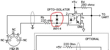 how does esd diode work bjt can i ab use a transistor as an esd protection diode electrical engineering stack exchange