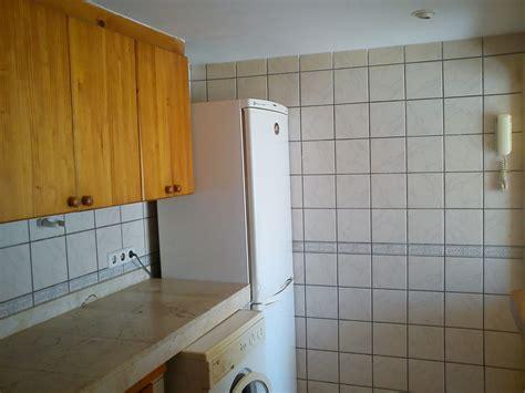 apartamentos moraira apartamento calatayud en moraira comprar y vender casa