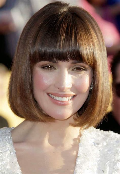 bob haircut medium curly stacked bob haircut short hairstyle 2013