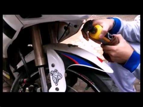 Alat Cuci Motor Tanpa Air cuci motor gang 2014 doovi