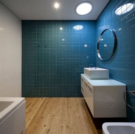 Bathroom Tile Ideas 2016 | blue bathroom tile design ideas interior design ideas