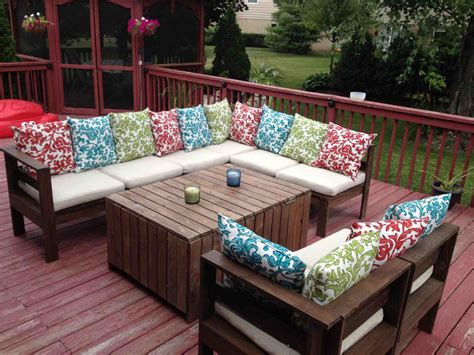 diy picnic table bench covers the images collection of home projects great patio