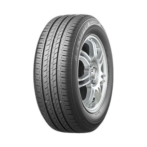 Ban Bridgestone R15 jual bridgestone ecopia ep150 195 65 r15 ban mobil