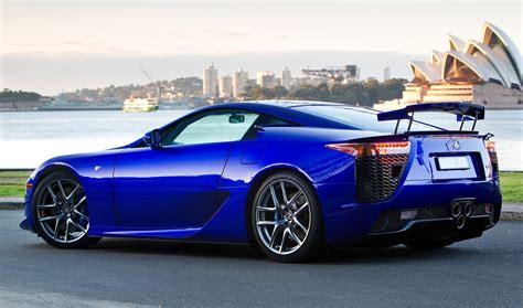 BMW i8?i3?????LFA?????????????????   clicccar.com(?????)