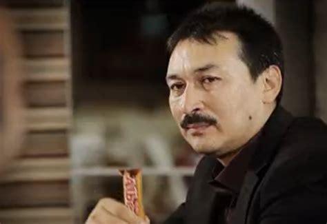www ulinix com uygur ulinixcn kino uygurjalap kino uygurserik kino 点力图库