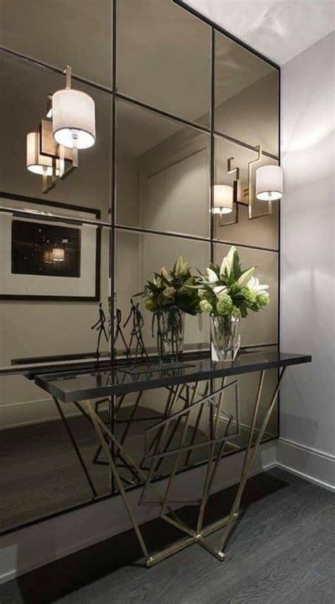 pin de lola ruiz en como decorar la sala en  espejos de pared espejos en la sala decorar