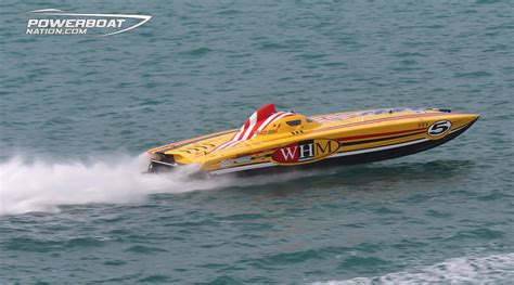 offshore power boats key west key west 2015 sunday offshore races photos powerboat