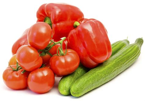 vegetables low in calories photos low calorie vegetables the kinds of veggies to