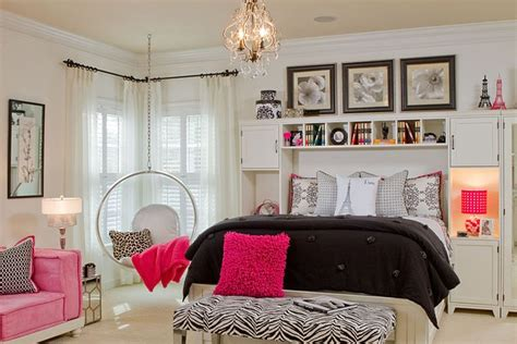girly bedroom ideas teenage girl bedroom ideas modern and girly teenage girl