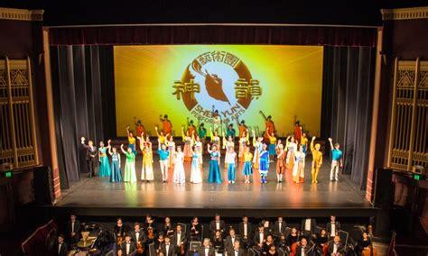 curtain world reviews curtain world perth reviews curtain menzilperde net