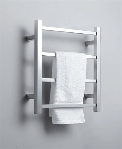 Bathroom Vanities Ideas Small Bathrooms virtu usa koz 235 vtw 120a wall mounted towel warmer 4