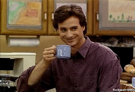 danny tanner full house 21 reasons danny tanner is the perfect parent