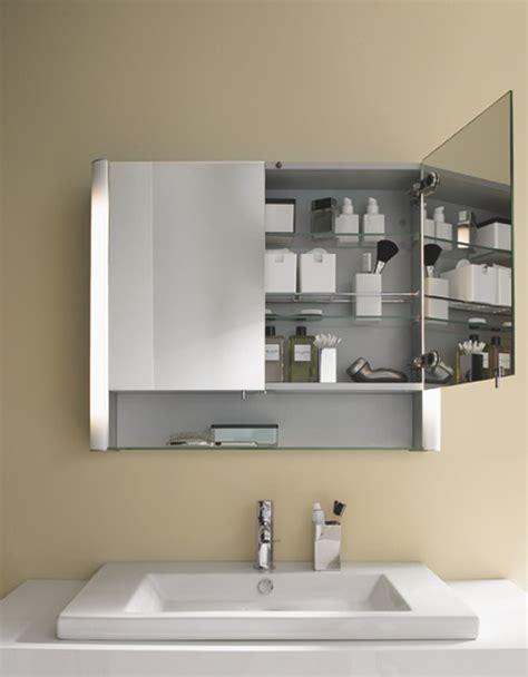 vanity light mit schalter 3rings universal mirrors by duravit