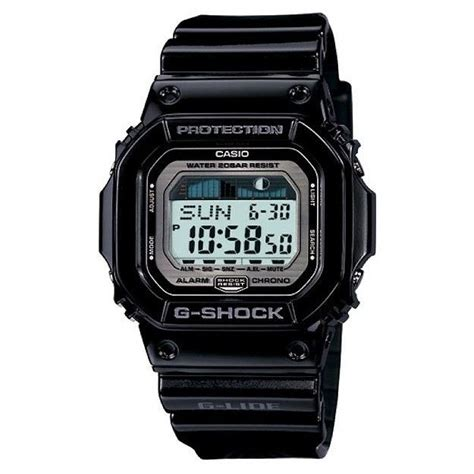 casio g shock protection 25 best ideas about casio g shock protection on