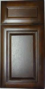 Rta Cabinet Doors Rta Kitchen Cabinet Pricing Items In Rta Kitchen Cabinets Store On Ebay