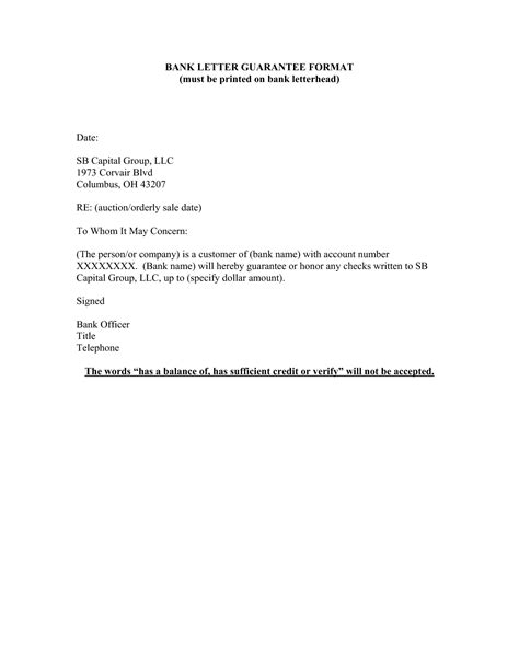 Letter Template To Mortgage Company personal loan application letter sle resume templates