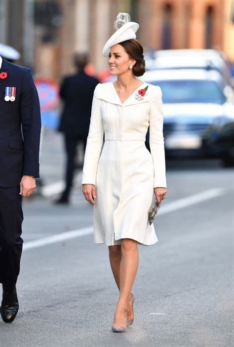 kate middleton home kate middleton pictures and home