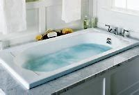 consumer reports bathtubs pin by penny edington on quot the little ranch house quot remodel