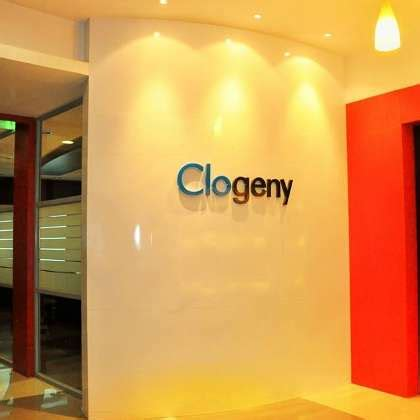 Glass Door Employer Reviews Clogeny Technologies Clogeny Review Glassdoor Co In