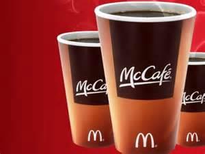 Coffee Mcd image gallery mcdonald s coffee