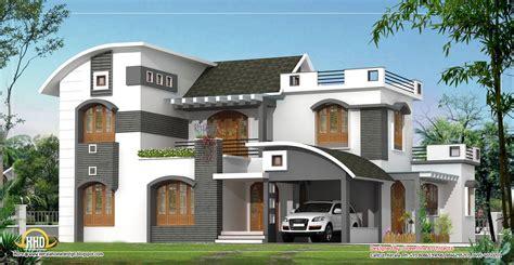 home floor plan design february kerala home design floor plans modern house plans