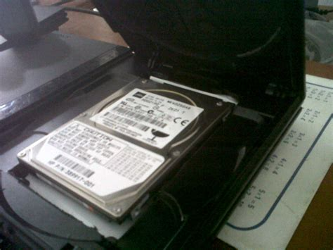 Ps2 Slim Hdd 40gb by Hdd En Ps2 Slim Hazlo Tu Mismo Taringa