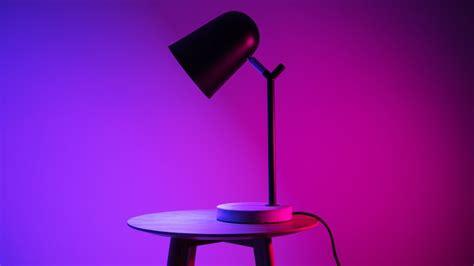best ls for philips hue best smart light setup philips hue 3rd gen review youtube