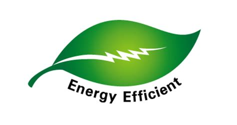 energy efficient antec marketing material logos